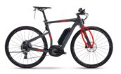 Haibike Recalls Xduro Race, Superrace and Urban Models