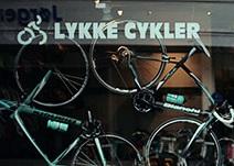 Nordic Markets See Transformation to E-Bikes, Except Finland