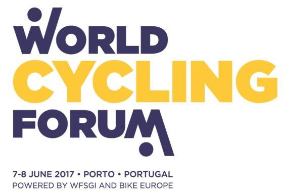 Bike europe world cycling forum logo 560x386