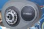Bosch Brings Mid-Motor for Lower Price Segments