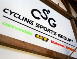 Dorel and its Cycling Sports Group Reports Loss for 2016