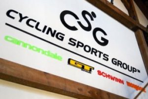 Dorel 及其Cycling Sports Group報告2016年損失