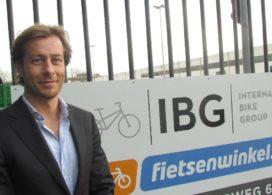 Holland's Biggest On-line Retailer Expands Internationally