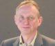 Shimano Europe董事總經理Frank Peiffer對全通路及縮短交期表示看法