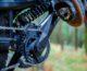 Bike europe miranda xmod 80x65