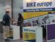 Bike europe taipei booth 80x61