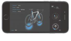 SAP 轉投入智慧型自行車週邊產品