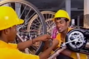 Legal Battle Ends in Registration of Imports from City Cycle Industries