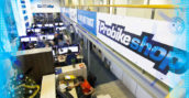 Signa Sports' Internetstores Takes Over Probikeshop