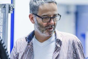 Schwalbe Develops Next Generation (E-) MTB Compound