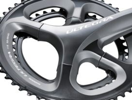 Shimano Expands Synchronized Shifting to Wide Product Range
