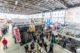 俄國自行車市場依舊受到盧布貶值影響