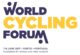Foto 1 world cycling forum logo web 80x55