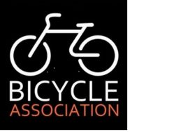 British Association: 'Bike Europe's Whitepaper Correct on E-MTBs'