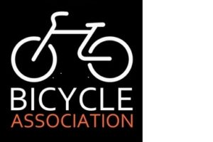 British Association: 'Bike Europe's Whitepaper Correct on E-MTBs'