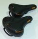 Bike europe ddk saddle 78x80