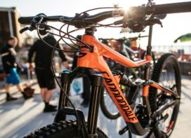 Dorel's Q1 Results: Gains Overall but Bike Business Sees 1% Decrease in Revenue