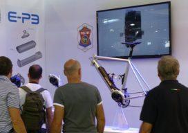 義大利2016年的電動自行車銷售暴增2倍