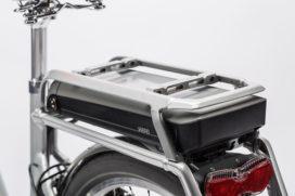 將您的電動自行車及電動自行車零配件新訊告訴我們!