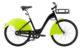 Bike europe mobia bikes gates 80x50