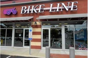 Trek Bicycle Acquires US Retailer