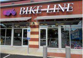 Trek Bicycle收購美國零售商