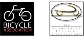 Bike Europe's Response to BAGB – MCIA Statement on E-MTBs