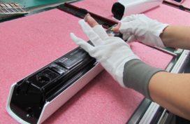 BMZ Starts Li-Ion Battery Manufacturing in Austria and Switzerland
