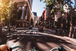 Big Car Drivetrain Maker Forms Joint Venture for Developing E-Bike Drives