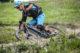 Bike europe cycling sales to grow 80x53