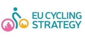 EU Cycling Strategy Handover at Velo-city Conference