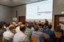 Everything You Need to Know on Omni-Channel Explained at Bike Europe Conference