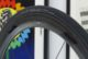 Pirelli to Produce New Road Race Tyres in France