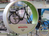 Trend Reversal in Holland; E-Bike Sales Growth Stopped