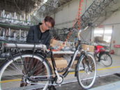 E-Bike Import into EU from China Shows Huge Growth