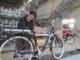 Bike europe ebike sales china import 80x60