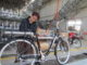 Bike europe ebike sales china import1 80x60