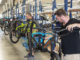 E-Bike Sales Growth Continues in Switzerland