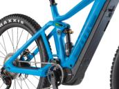 BMC Enters E-Bike Market