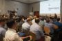 Omni-Channel Opportunities Presented at Bike Europe Conference