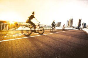 Continental Develops 48-Volt Drive for E-Bikes