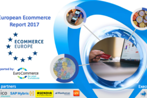 Participants of Bike Europe Conference to Receive European Ecommerce Report