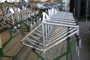 German Manufacturer Euro-Bike Applies for Insolvency