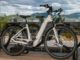 Bike europe flyer 2018 80x60