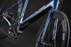 Focus' Views on E-Bike Future