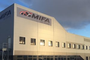 MIFA Rescue Operation Enters Final Stage