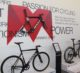 Bike europe ridley merckx takeover1 80x73