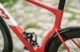3T's Strada Delivers Aero Innovation