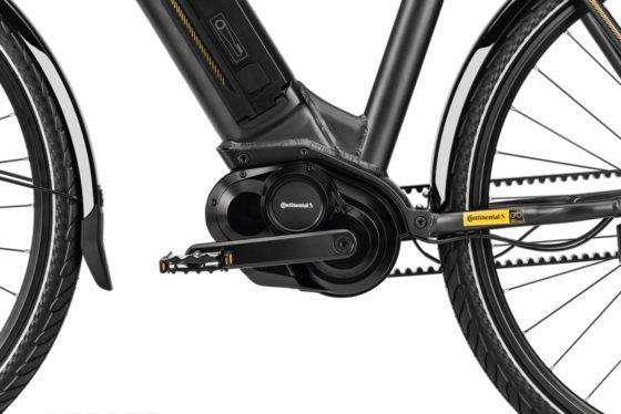 Bike europe conti nuvinci motor1 560x374