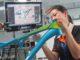 電動自行車成長負面影響:一般自行車銷售衰退